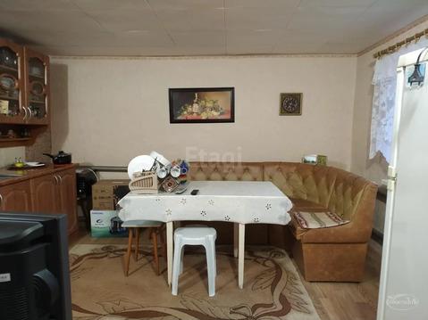 Продам 1-этажн. дом 45 кв.м. Симферополь