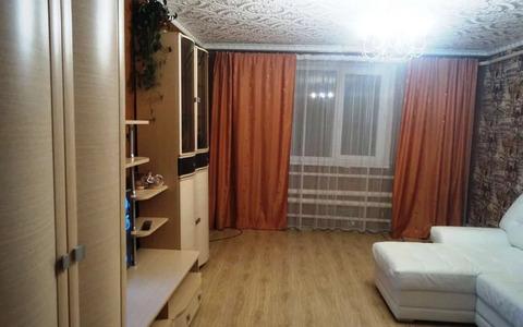 Продажа дома, Кощеево, Корочанский район