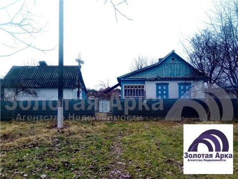 Продажа дома, Холмская, Абинский район, Ул. Лесная