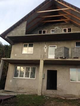 Продажа дома, Сочи, Ворошиловградская улица