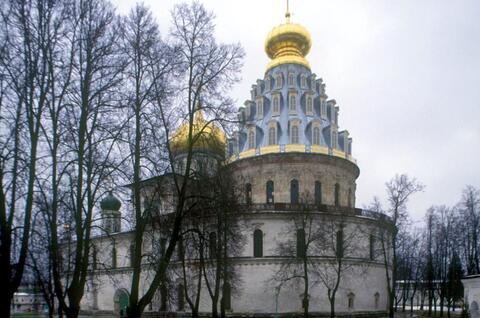 Дом 103 кв.м, Участок 3 сот. , Новорижское ш, 38 км. от МКАД.