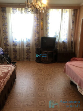 Продажа дома, Балаково, Ул. Комарова