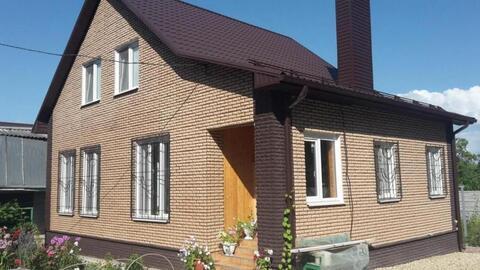 Продажа дома, Зеленая Поляна, Белгородский район