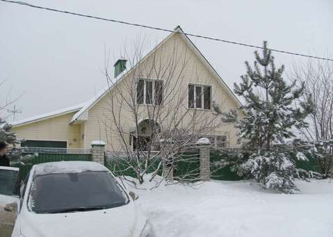 Продажа дома, Белгород, Ул. Раздобаркина