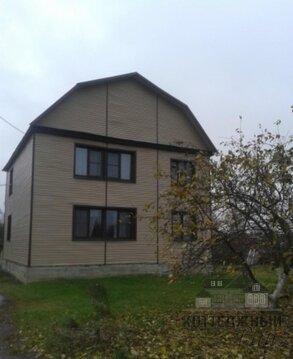Купить дом в деревне Курицко(Поозерье)