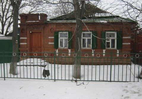 Продается дом, Бессергеновка