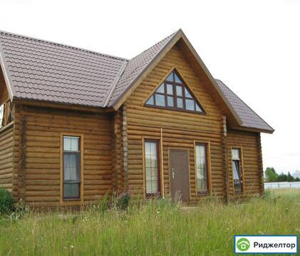 Аренда дома посуточно, Сырково, Новгородский район