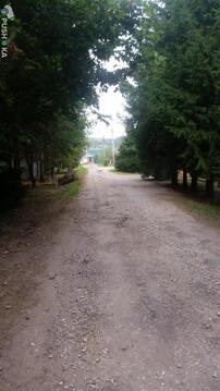 Продажа участка, Митькино, Дмитровский район, Восточная