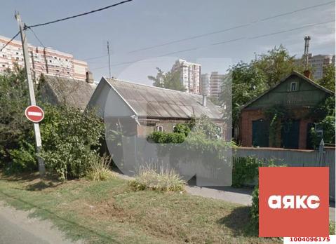 Продажа дома, Краснодар, Ул. Скорняжная