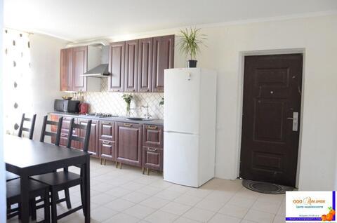 Продается 2-этажный дом, 1282 км