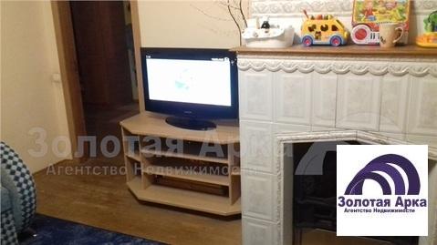 Продажа дома, Абинск, Абинский район, Ул. Тищенко