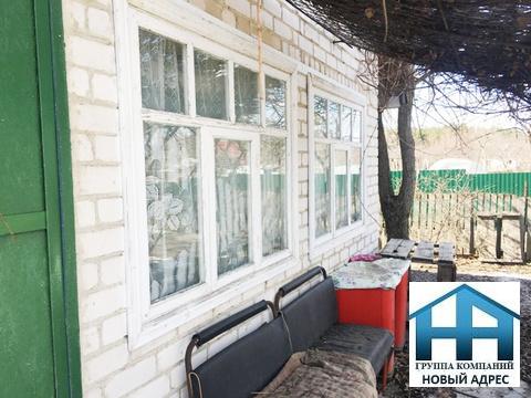Продажа дома, Орел, Орловский район, Ул. Игнатова