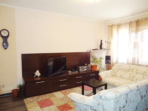 Продажа таунхауса, Краснодар, Ул. Пригородная