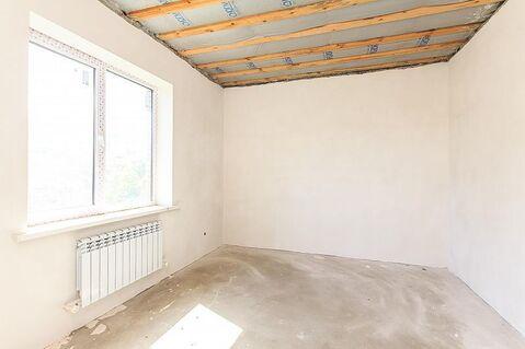 Продается дом г Краснодар, ул Кореновская, д 115