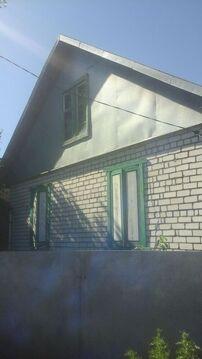 Дома, дачи, коттеджи, ул. Семенова-Тян-Шанского, д.22
