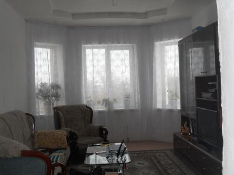 Продам дом по пер. 3-й Малый