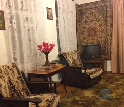 Аренда дома, Краснодар, Улица Титова