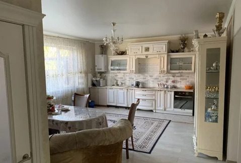 Продается дом, г. Краснодар, им Академика Королева