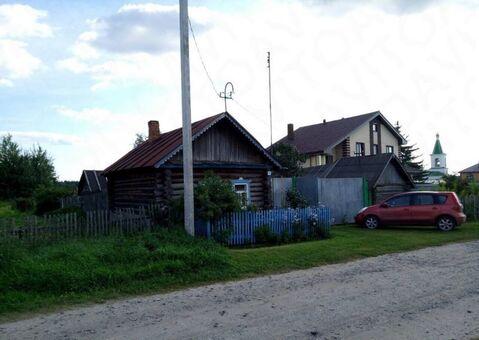 Продажа дома, Тюмень, Тюменская область