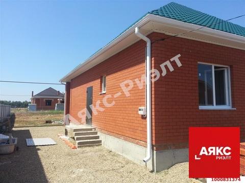Продажа дома, Краснодар, Ул. Длинная