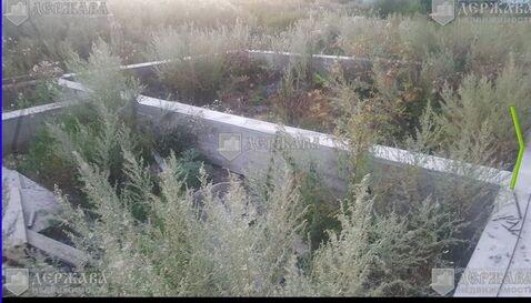 Продажа участка, Андреевка, Кемеровский район, Ул. Звездная