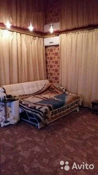 Продажа дома, Геленджик, Улица Доктора Сульжинского