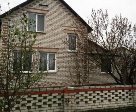 Продажа дома, Маслова Пристань, Шебекинский район, Ул. Шумилова