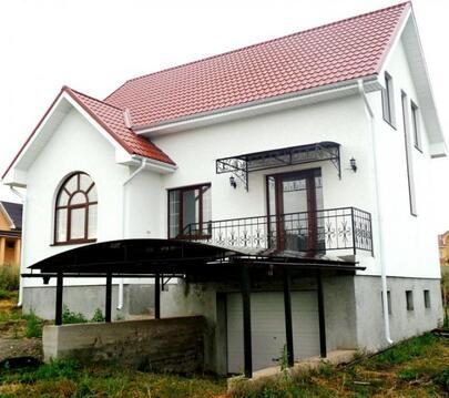 Продажа дома, Белгородский район, Ул. Ю. Куценко