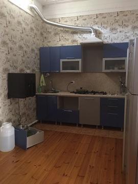 Продается дом г.Махачкала, ул. Коркмасова