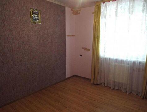 Продается дом г Краснодар, СНТ Нива (п Березовый), ул Абрикосовая, д .