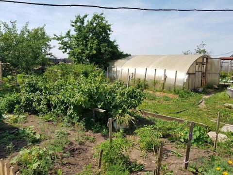 Продажа дома, Нижняя Береске, Атнинский район, Улица Ленина (Береске)