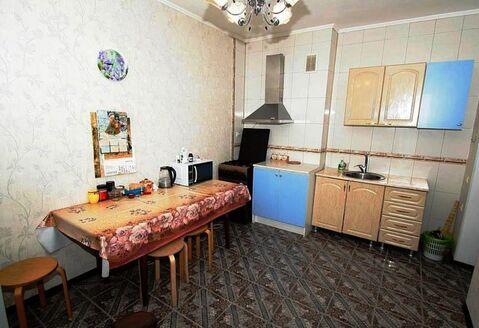 Продается дом г Краснодар, поселок Березовый, ул Ейское шоссе, д 18