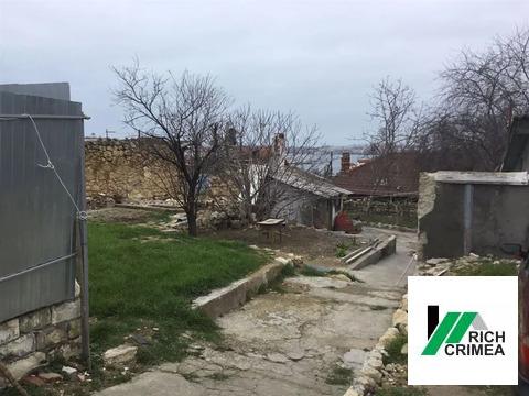 Продажа дома, Севастополь, Ул. 9 Января