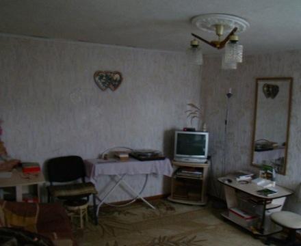 Продается половина дома, Центральный р-н