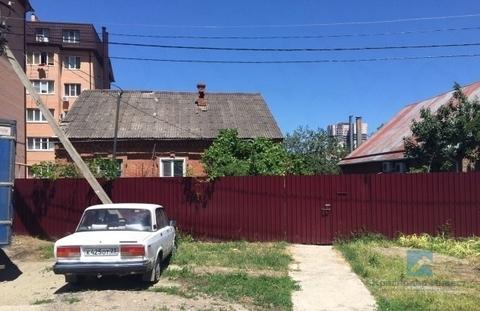 Продажа дома, Краснодар, Ул. Красных Зорь