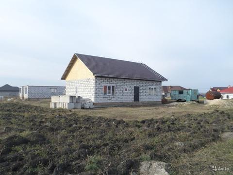 Продажа дома, Старый Оскол, Проспект 60-летия Белгородской области