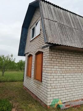 Продажа дома, Болшево, Переславский район, Линия 1