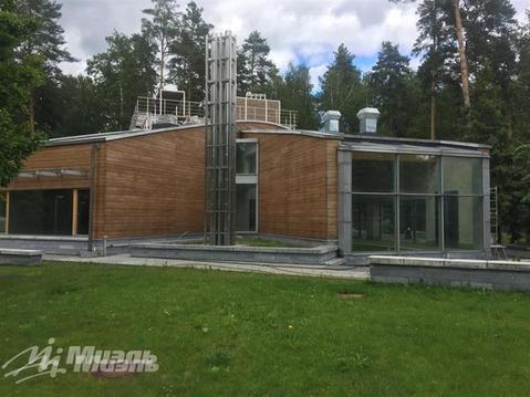 Продается дом, Горки-2 ГСК. (Горки-2 п.)