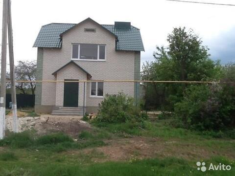 Продажа дома, Шляхово, Корочанский район