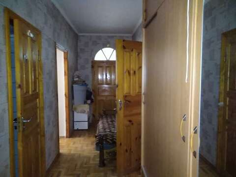 Продажа дома, Белгород, Гатчинский пер.