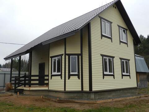 Загородная недвижимость дачные участки дача дом Киевское Калужское