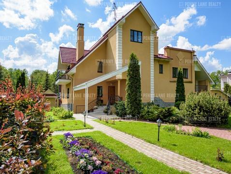 Продажа дома, Мытищи, Мытищинский район