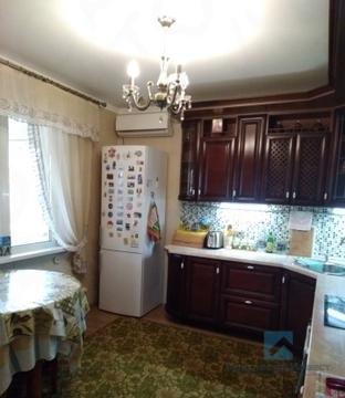 Продажа дома, Краснодар, Фруктовая улица