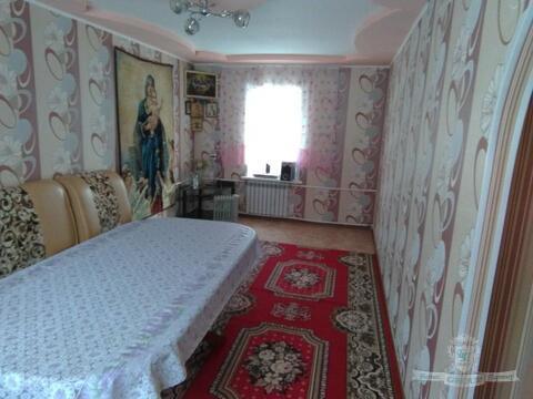 Продажа дома, Кемерово, Ул. Абызова