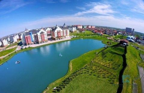 Продажа дома, Краснодар, Проспект Европейский