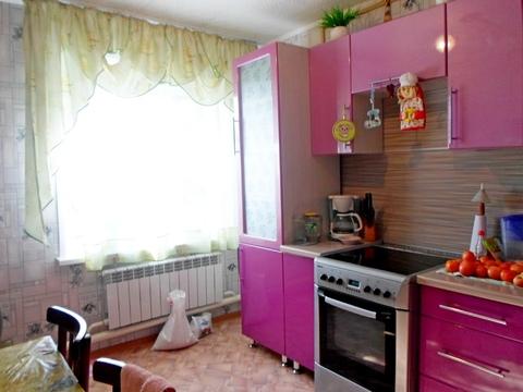 Продам дом Новокурск