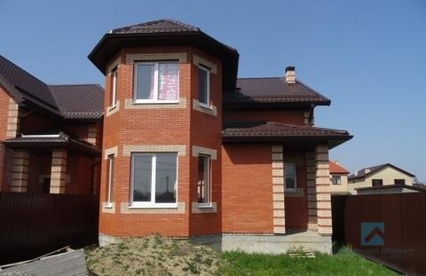Продажа дома, Краснодар, Улица Витебская