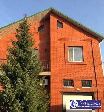Продажа дома, Батайск, 11 Линия улица