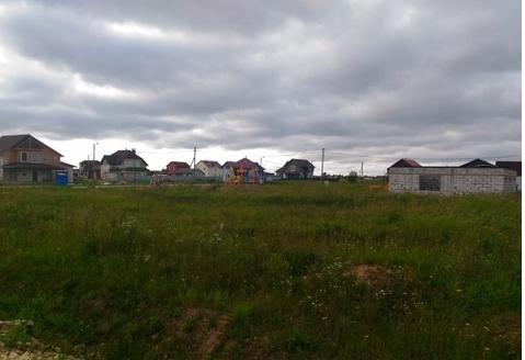 Ломоносовский район , деревня Дятлицы. Малиновые вечера