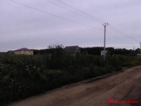 Продажа участка, Хабаровск, Тополево село .